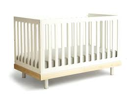 Changing Tables Babies R Us Interior Small Crib Solpool Info