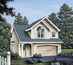 2 car garage plans at familyhomeplans com