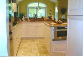 plinthe inox cuisine plinthe cuisine inox cuisine plinthe cuisine inox avec bleu couleur