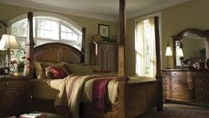 california bedrooms california king size bedroom sets brilliant furniture throughout