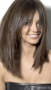 coupe cheveux tendance tendance coiffure mi coiffure frange arnoult coiffure