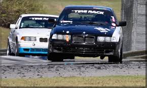 bmw race series bmw cca racing