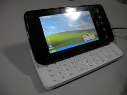 windows xp for android via mid does windows xp and android ubergizmo