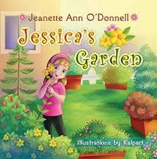 book publishing illustrations customized personalized