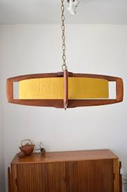 installing a design swag pendant light rafael home biz