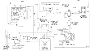5x04 viper wiring diagram conventional fire alarm wiring