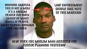 Muslim Man Meme - amy mek on twitter alert law enforcement should take notice of