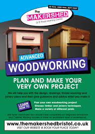 cabinet maker training courses courses st pauls learning centre