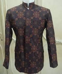 desain baju batik pria 2014 baju jubah pria terbaru hiphopeducation us