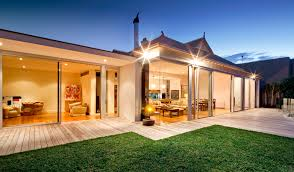 Victorian Home Interiors Pictures Contemporary Victorian Homes The Latest Architectural