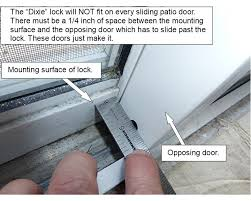 Patio Door Weatherstripping Sliding Glass Door Pile Weather Stripping Sliding Door Designs