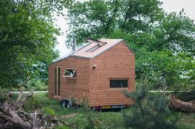 tiny house studio gallery of contemporary tiny house walden studio 1
