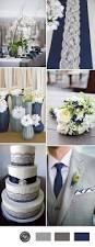 stunning navy wedding color combo ideas for 2017 trends
