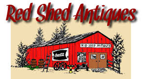 Red Shed Home Decor Red Shed Antiques Red Shed Antiques Hayward Wi