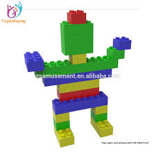 list manufacturers of epp toys buy epp toys get discount on epp