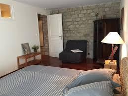 chambre d hotes carnac chambres d hôtes le clos aubin chambres d hôtes carnac