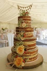 wedding cake ideas rustic 33 best cemlyn cakes wedding cakes images on wedding