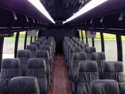South Dakota travel by bus images Bus equipment southwest tour travel southwest coaches jpg