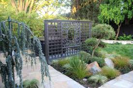 Oriental Landscaping Ideas Cool Find This Pin And More On - Asian backyard designs