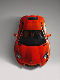 lamborghini aventador com 2017 lamborghini aventador lp700 4 specifications pictures prices