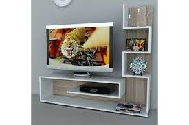 wooden meubles imitation mobilier design vente wooden 21805 meubles tv meuble