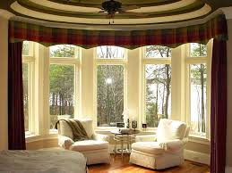 kitchen window curtain ideas curtains for kitchen bay windows bay window remodeling ideas bay