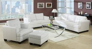 White Chairs For Living Room Living Room Furniture Sets White Living Room Ideas Fiona Andersen