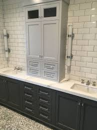 painted bathroom custom painted bathroom vanity u2014 r c cabinets u0026 closets sonoma