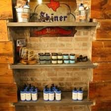 Spice Rack Plano Tx Cowboy Up Men U0027s Salon 16 Photos U0026 58 Reviews Men U0027s Hair Salons