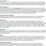 resume accounting resume skills list x cover letter click here to