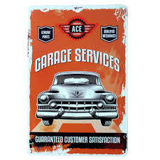 Home Decor Services by Popular Garage Service Buy Cheap Garage Service Lots From China