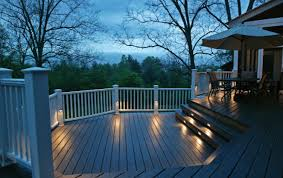 outdoor pool deck lighting attractive deck lighting pool decks naples fl edinburghrootmap