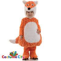 Humpty Dumpty Halloween Costume Humpty Dumpty Costume Halloween Fancy Dress Ebay