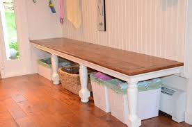 attaching legs to a table how to choose the perfect table leg osborne wood videos