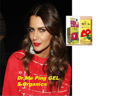 dr me ping gel permanent hair removal cream for women problems