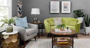 home decor images modern home decor modern furniture kirklands