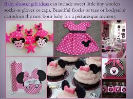 baby shower ideas baby shower themes cakes and gifts