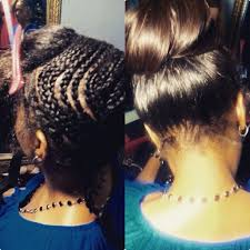 best hair for sew ins atlanta best weave salon better extension salon best hair