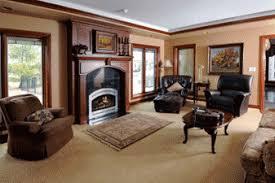 Oriental Rug Cleaning Scottsdale Integrity Clean Carpet Cleaning Phoenix Carpet Cleaning