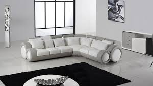 canapé d angle commandeur meubles tv ookoodoo