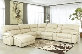 Large L Shaped Sectional Sofas Furniture Small Sectional Sofas Inspirational Living Room Large U