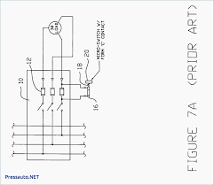 ge shunt trip wire diagram wiring diagrams
