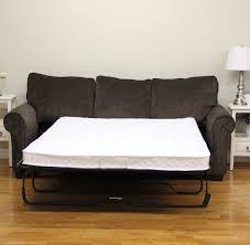 Ikea Sleeper Sofa Mattress by Dainty Sleeper Sofa Replacement Mattress Has One As Wells As