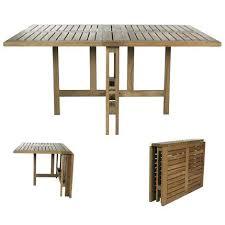 table de cuisine rabattable ikea table pliable amazing ikea table cuisine rabattable with table