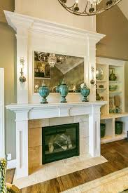 Home Design And Remodeling Show Elizabethtown Ky Fireplace Distributors Inc Home Facebook