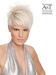 Kurzhaarfrisuren De by 10 Best A T Generation Images On Hairstyles