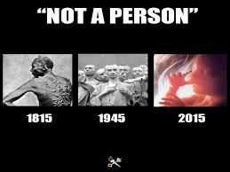 Anti Abortion Memes - meme s powerful message on abortion