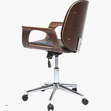 chaise de bureau design chaise unique chaise de bureau top office high resolution wallpaper