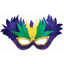 where can i buy mardi gras masks mardi gras mask stock vector 71894632 clipart best