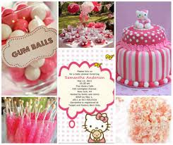 baby shower themes cheap kitty baby shower ideas baby
